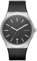 Часы SKAGEN SKW6260 - Дека