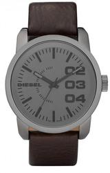 Часы DIESEL DZ1467 - Дека