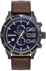 Часы DIESEL DZ4312 - Дека