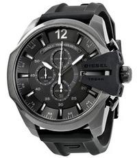 Часы DIESEL DZ4378 - Дека