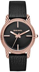 Годинник DIESEL DZ5512 - Дека