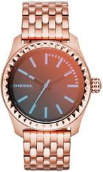 Часы DIESEL DZ5451 - Дека