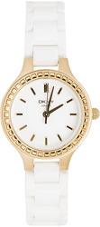 Часы DKNY2250 - Дека