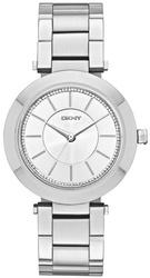 Годинник DKNY2285 - Дека