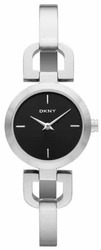 Часы DKNY8541 - Дека