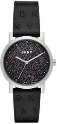Часы DKNY2775 — Дека
