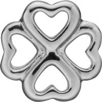Сережки CC 671-S22 - Дека