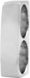 CHARM CC tubes - double charm 630-S12 - ДЕКА