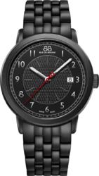 Часы RUE DU RHONE 87WA120038 - Дека