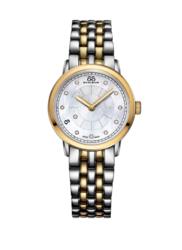 Часы RUE DU RHONE 87WA120059 - Дека