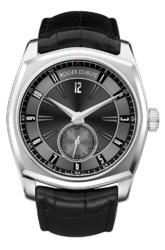 Часы Roger Dubuis DBMG0001 — ДЕКА