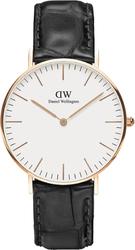 Часы Daniel Wellington 0513DW Classic Reading 36 - Дека