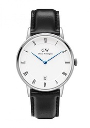 Часы Daniel Wellington DW00100096 - Дека