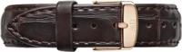 Ремешок Daniel Wellington 0311DW 20mm York - Дека