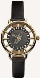 Часы VIVIENNE WESTWOOD VV055BKBK - Дека