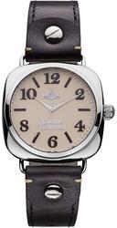 Часы VIVIENNE WESTWOOD VV061SLBK - ДЕКА