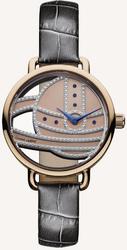 Часы VIVIENNE WESTWOOD VV076RSGY - Дека