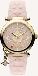 Часы Vivienne Westwood VV006PKPK - Дека