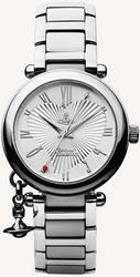 Часы Vivienne Westwood VV006SL - Дека