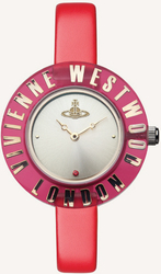 Часы Vivienne Westwood VV032RD - Дека