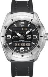 Часы LUMINOX XX.5241.XS - Дека