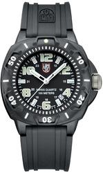 Часы LUMINOX XL.0201.SL - Дека