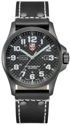 Часы LUMINOX XL.1921 - Дека