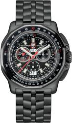 Часы LUMINOX XA.9272 - Дека