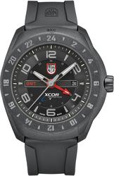 Часы LUMINOX XU.5021.GN - Дека