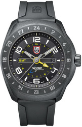 Часы LUMINOX XU.5021 - Дека