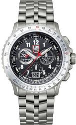 Часы LUMINOX XA.9241.M - Дека