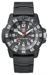 Часы LUMINOX XS.3801 - Дека