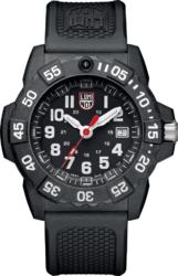 Часы LUMINOX XS.3501 - Дека
