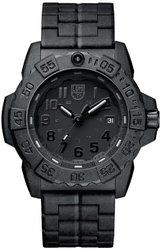 Часы LUMINOX XS.3502.BO - Дека