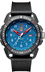 Часы LUMINOX XL.1003 — Дека