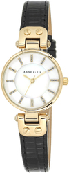 Часы Anne Klein AK/1950MPBK - ДЕКА