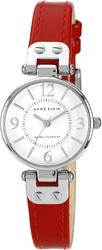 Часы Anne Klein 10/9443WTRD - Дека