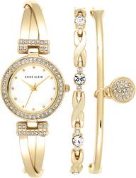 Часы Anne Klein AK/1868GBST - Дека