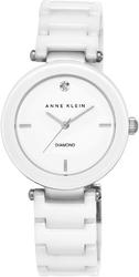 Часы Anne Klein AK/1019WTWT - Дека