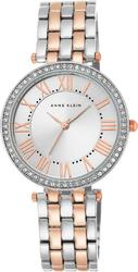 Часы Anne Klein AK/2231SVRT - Дека