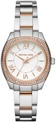 Часы MICHAEL KORS MK6315 - ДЕКА