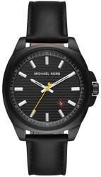 Часы MICHAEL KORS MK8632 - Дека