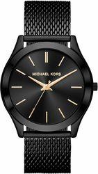 Часы MICHAEL KORS MK8607 - ДЕКА
