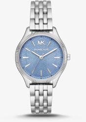 a845fa31a188 Michael Kors. Оригинальные брендовые часы в Украине – deka.ua