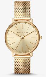 Часы MICHAEL KORS MK4339 — Дека