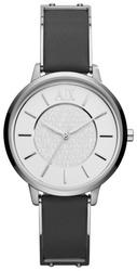 Часы Armani Exchange AX5309 - Дека