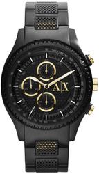 Часы Armani Exchange AX1604 — Дека
