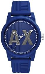 Часы Armani Exchange AX1454 — ДЕКА