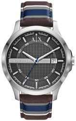 Часы Armani Exchange AX2196 - Дека