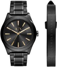 Часы Armani Exchange AX7102 - Дека